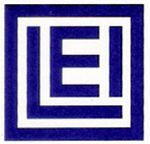 LEIN CORPORATION Logo